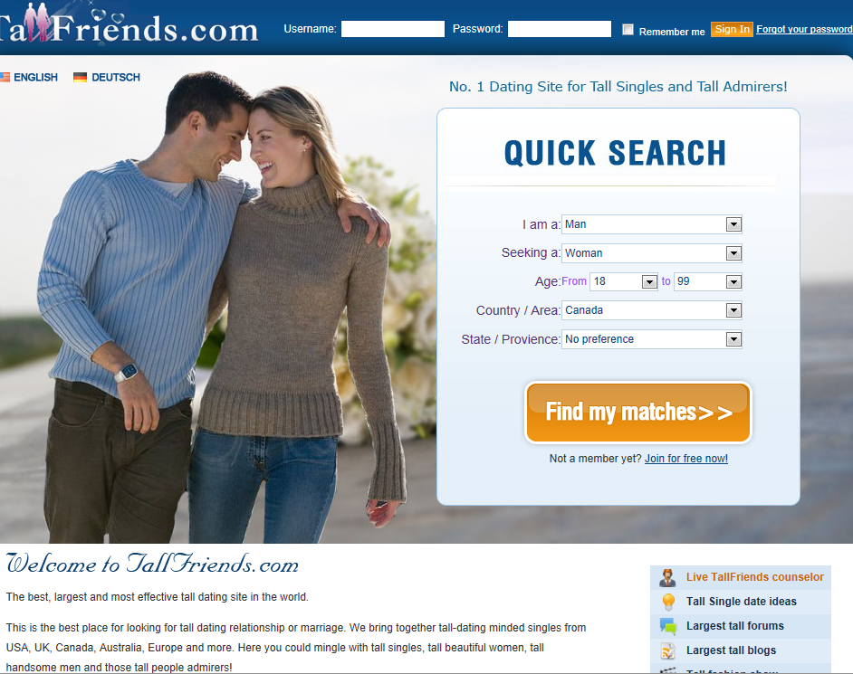 country dating sites us Latinopeoplemeetcom is the online dating community dedicated to singles that identify themselves as latino, hispanic, chicano, spanish and more.