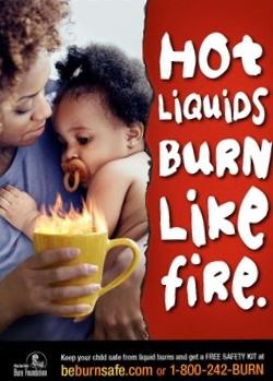 Hot_Liquids_Burn_Like_Fire