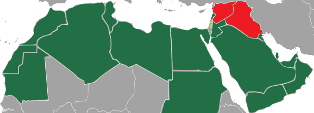 Arab_World_Green_svg